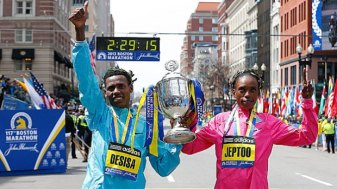 2013-boston-marathon-winners